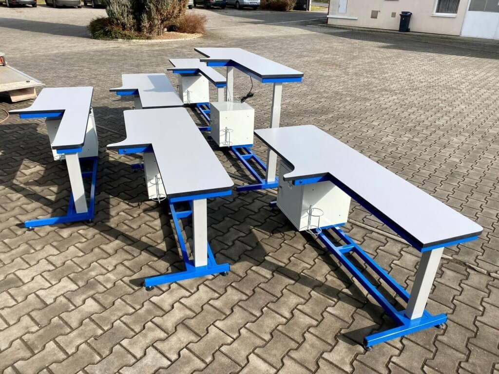 specializovane-stoly