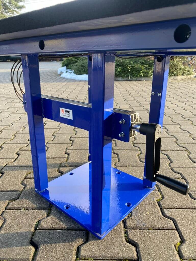 specializovane-stoly13