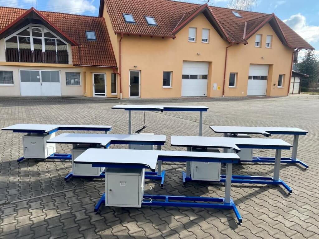 specializovane-stoly3