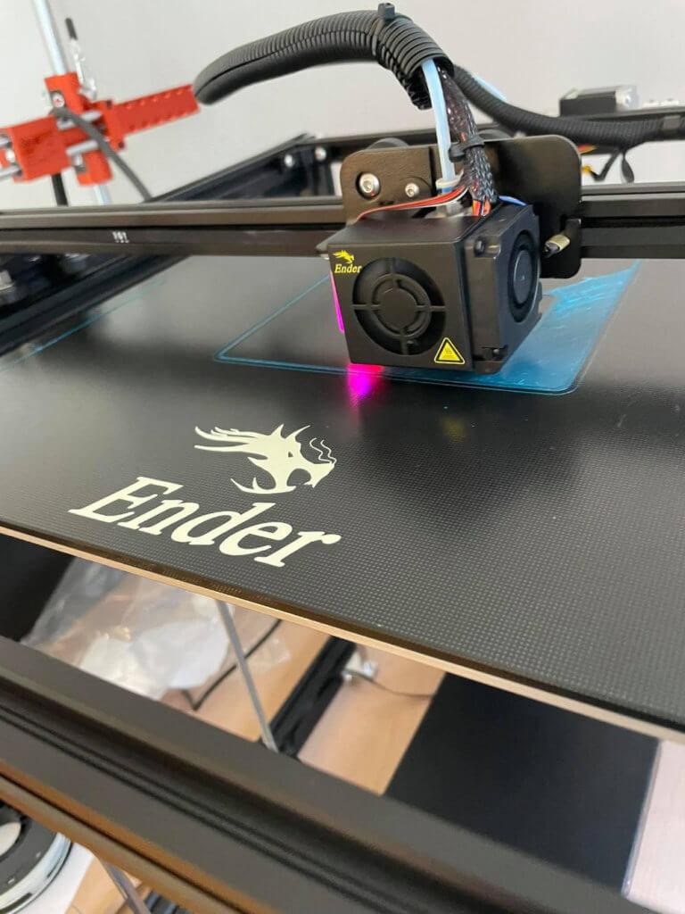 3D-tisk3